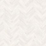 Английская ёлка Альпийский Coswick