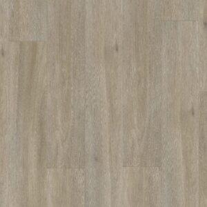 Винил ПВХ Quick-Step коллекция Balance Glue Plus Серо-бурый шелковый дуб