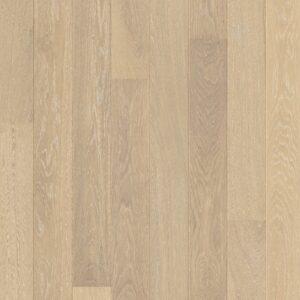 Паркетная доска Quick-Step Castello дуб шелковый экстраматовый