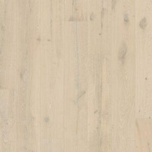 Паркетная доска Quick-Step коллекция Massimo дуб морозный экстра матовый