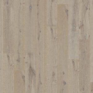 Паркетная доска Quick-Step коллекция Massimo дуб зимний промасленный экстра матовый