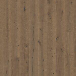 Паркетная доска Quick-Step коллекция Massimo дуб тёмный шоколад промасленный экстра матовый