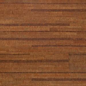 Замковой пробковый пол Cork Plank Loc WRT