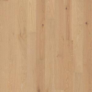 Oak Grand 138 White Chalk Matt паркетная доска Upofloor