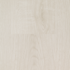 White Forest Oak