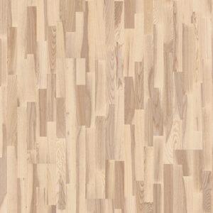Ash Country Marble Matt 3S паркетная доска Upofloor