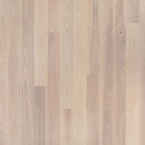 Ash Grand 138 Oyster White паркетная доска Upofloor