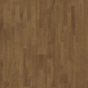Oak Antik 3S паркетная доска Upofloor