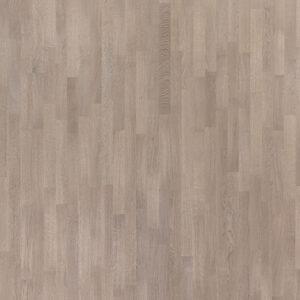 Oak Brume Grey Matt 3S паркетная доска Upofloor