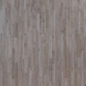 Oak Cappucino 3S паркетная доска Upofloor