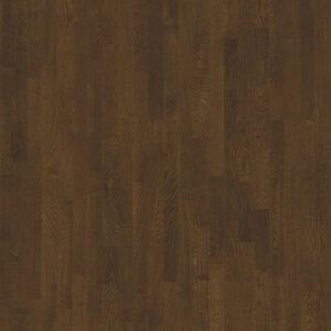 Oak Classic Brown 3S паркетная доска Upofloor
