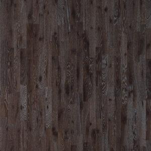 Oak Doppio 3S паркетная доска Upofloor