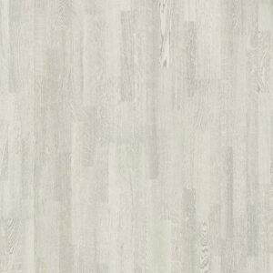 Oak Frost 3S паркетная доска Upofloor
