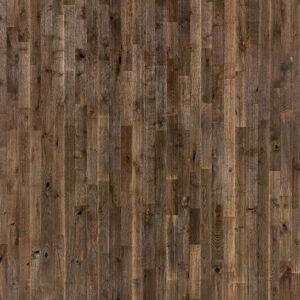Oak Ginger Brown Matt 3S паркетная доска Upofloor