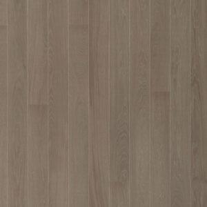 Oak Grand 138 Brume Grey паркетная доска Upofloor