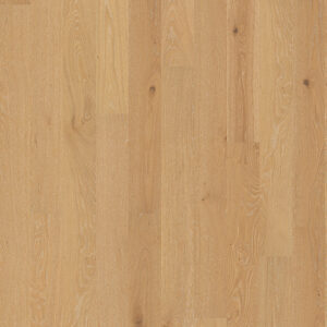 Oak Grand 138 Brushed White Oiled паркетная доска Upofloor