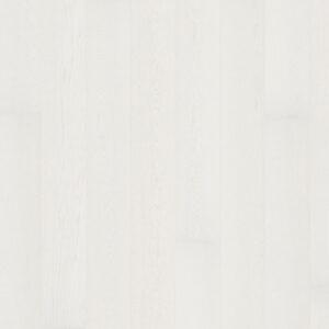Oak Grand White Marble паркетная доска Upofloor
