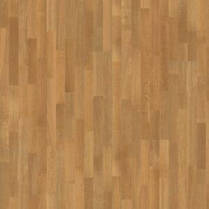 Oak Select 3S паркетная доска Upofloor