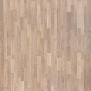 Oak Select Brushed New Marble Matt 3S паркетная доска Upofloor