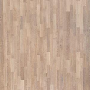 Oak Select Marble Matt 3S паркетная доска Upofloor