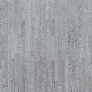 Oak Silver Mist 3S паркетная доска Upofloor
