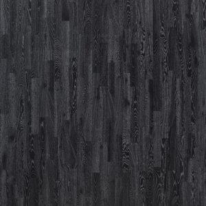 Oak Starlight 3S паркетная доска Upofloor