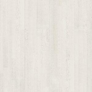 Oak White Marble 3S паркетная доска Upofloor