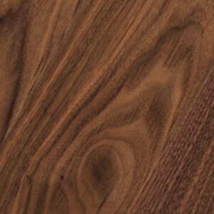 Американский орех потолочно-стеновая панель Coswick