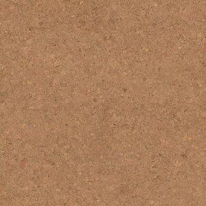 Classic Sand