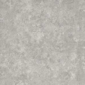 Concrete Nordic