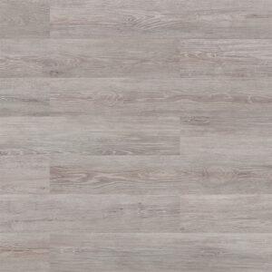 Platinum Chalk Oak