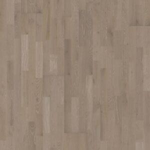 Дуб Dacite Grey 3S