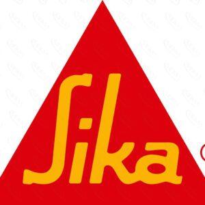 Полы и напольные покрытия Sika