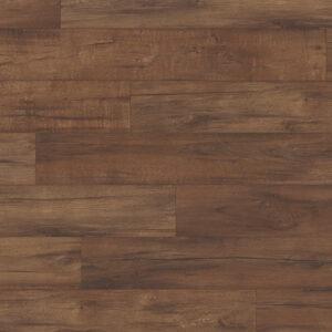 Дуб Брайнфорд коричневый