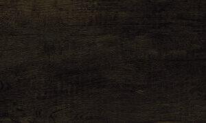 Дуб Кантри