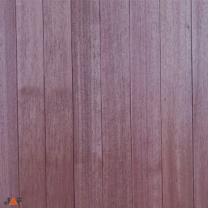 Планкен скошенный Меранти